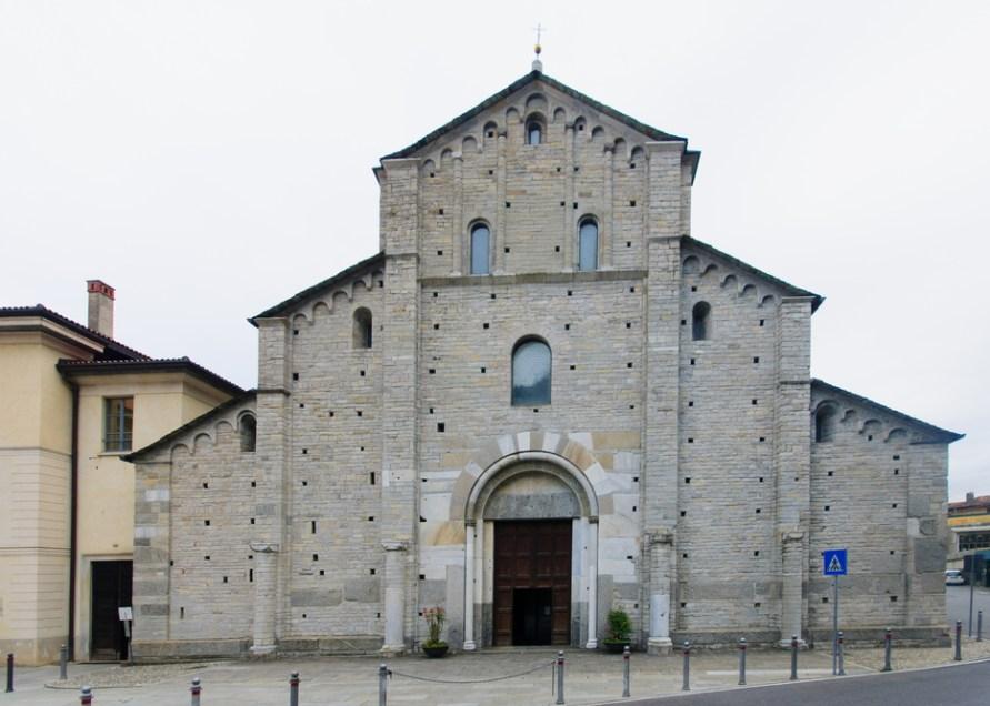 basilica-sant-abbondio