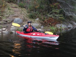 me-paddling-from-kyra-3