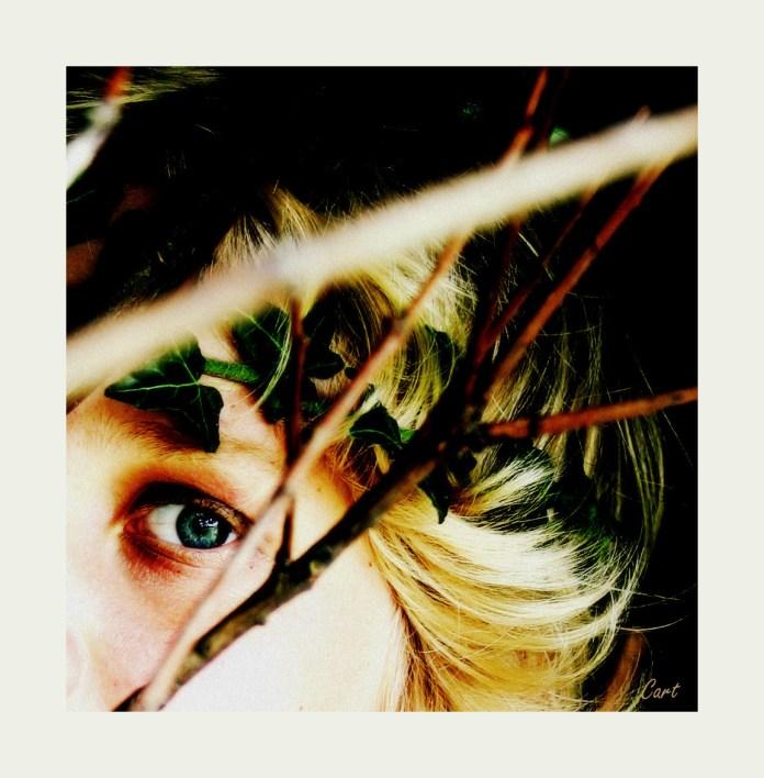 Portret: Jozefien