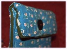Tabletbag_Clio A