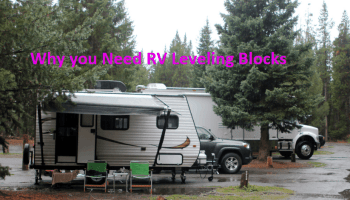 Where to park RV overnight - Campergrid