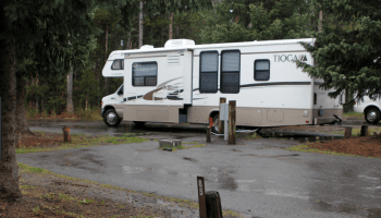 Pros and Cons of owning a rv - Campergrid