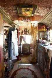 Awesome Vintage Camper Decorations Ideas03