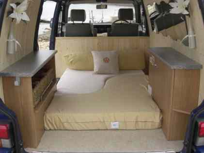 Travel Trailer Camping Guide For Beginners34