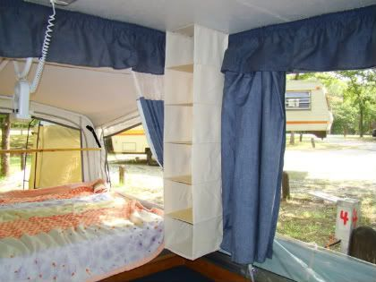 Travel Trailer Camping Guide For Beginners35