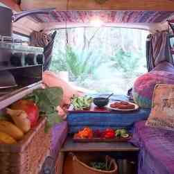 Travel Trailer Camping Guide For Beginners38
