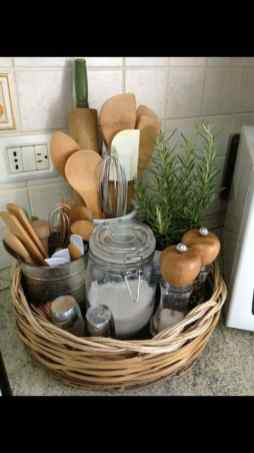 Amazing RV Hacks Cleaning Tips Ideas27
