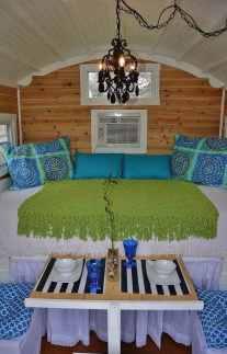 Creative Camper Van & RV Storage05
