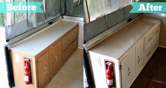 Before & After RV Renovations07