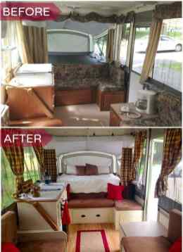 Before & After RV Renovations08
