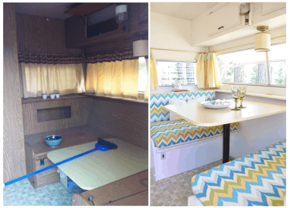 Before & After RV Renovations10