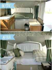 Before & After RV Renovations13