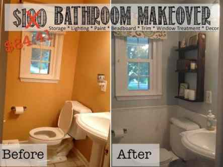 Before & After RV Renovations19