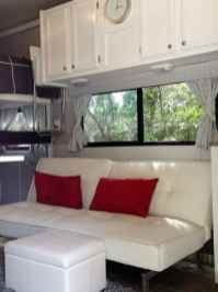 Before & After RV Renovations29