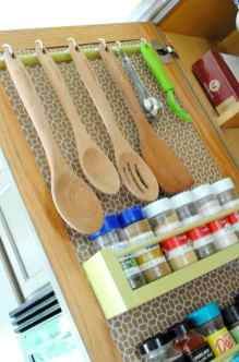Tips & Tricks Camper Organization012