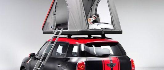 Best Cool Caravans, Camper Vans (RVS) Ideas For Traavel Trailers09