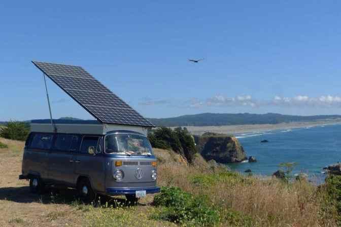 Best Cool Caravans, Camper Vans (RVS) Ideas For Traavel Trailers55