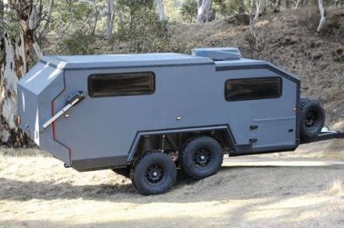 Small Campers Trailers 31