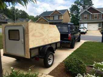 Small Campers Trailers 37