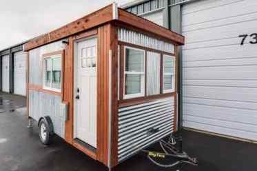 Van Ambulance Cargo Trailer Conversions30