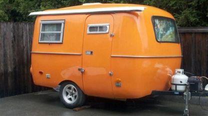 Van Ambulance Cargo Trailer Conversions6