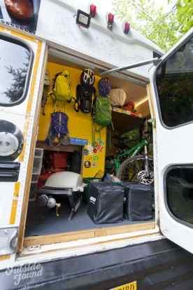 Bus Conversion Ideas 9