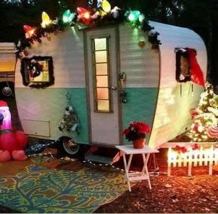 Camper Playhouse 9