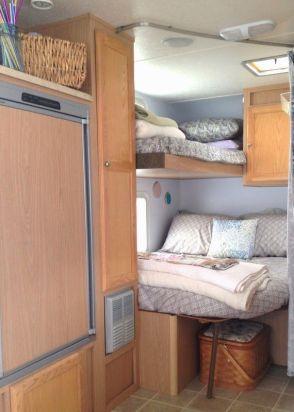 Camper Renovation 10