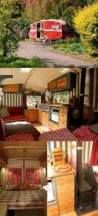 Camper Renovation 42