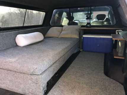 Camper Storage 1