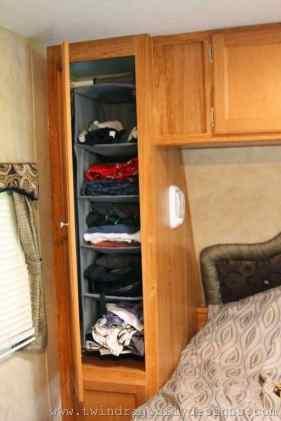 Camper Storage 17