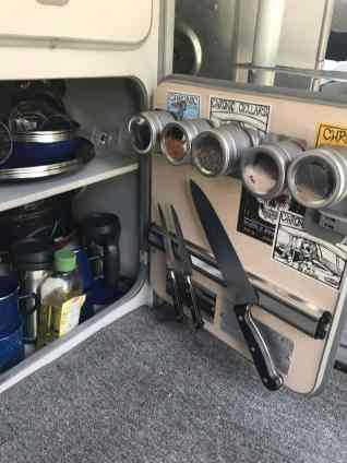 Camper Storage 4