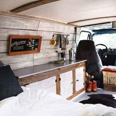 Mini Van Conversionr 37