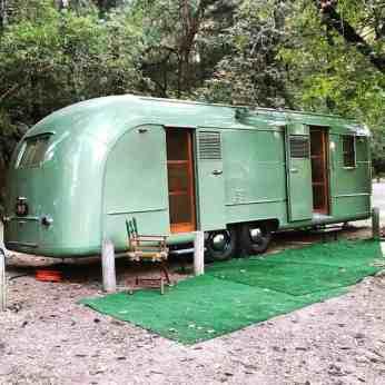 Retro Camper 17