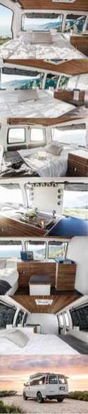 Rpod Camper 21