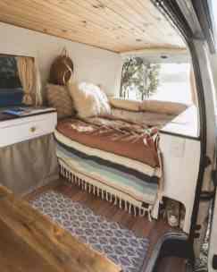 Rpod Camper 32