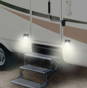 Rv Camping Ideas 29