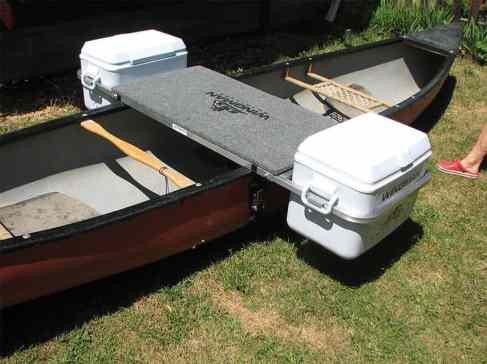 Truck Tent Diy 46