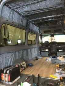 Truck Tent Diy 50