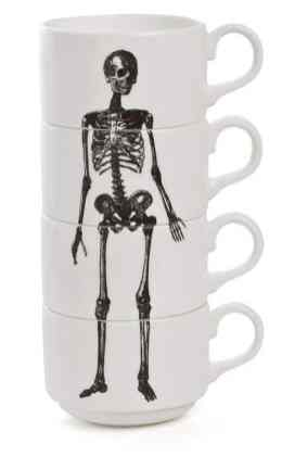 Cool Cups 12