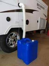 Pop Up Camper Ideas 16