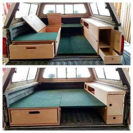 Car Camping 11