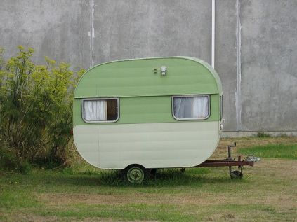 Tiny Trailers 14