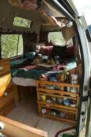 Van Camping 29