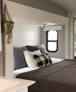 Camper Bedroom 14