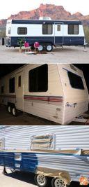 Camper Redo 26