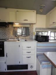 Old Camper Remodels 1