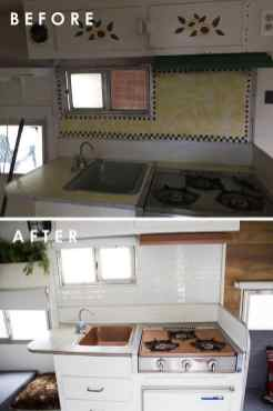 Old Camper Remodels 12