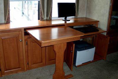 Rv Office 3