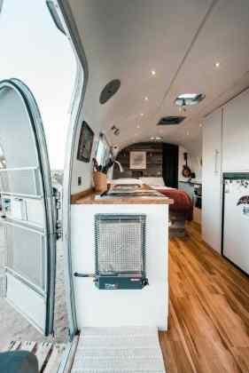 Airstream Kitchen 1